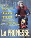 Кино по воскресеньям: Обещание