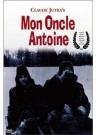 Новогодний кинофестиваль: Мой дядя Антуан