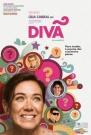 Фестиваль бразильского кино: Диван