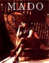 Кино по воскресеньям: Мадо, до востребования