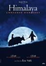 Фестиваль буддистского кино: Гималаи - становление вождя
