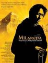 Фестиваль буддистского кино: Миларепа