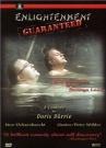 Фестиваль буддистского кино: Просветление гарантировано