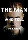 Кино по понедельникам: Человек, который упал на землю