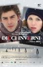 Десять зим — Фестиваль Неправильного кино