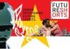 Другое лето (Future shorts) — Фестиваль Неправильного кино