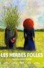 Дикие травы — Фестиваль Неправильного кино