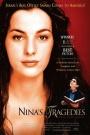 Фестиваль израильского кино: Трагедии Нины