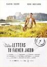 Фестиваль финского кино. Письма отцу Якобу
