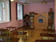 Центральная муниципальная детская библиотека им. М.Горького