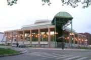 Музей им. М. Т. Калашникова