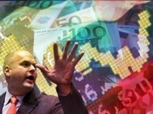 Курс доллара на 20.12 2012