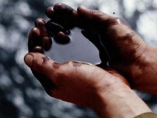 транзит очищение от паразитов эвалар отзывы