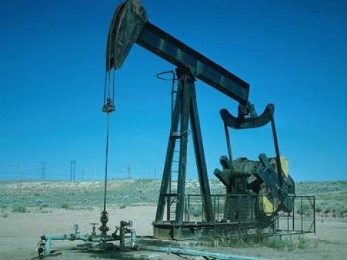 Доказанные запасы ОАО НК Роснефть по итогам ежегодного аудита