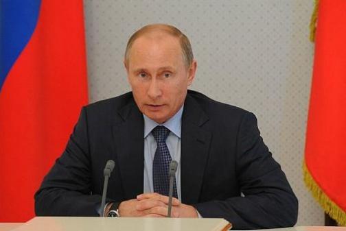 Президент РФ подписал закон «О внесении изменений в Кодекс Российской Федерации об административных правонарушениях»