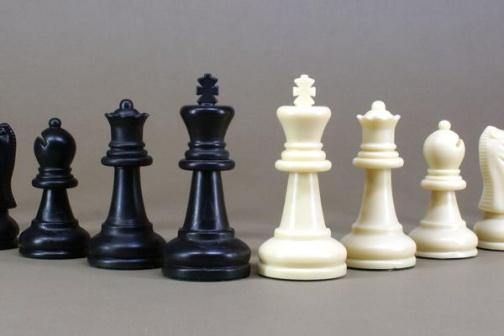 Как заработать на шахматном клубе?