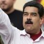 Президент Венесуэлы Никлас Мадуро. Фото: www.vladtime.ru