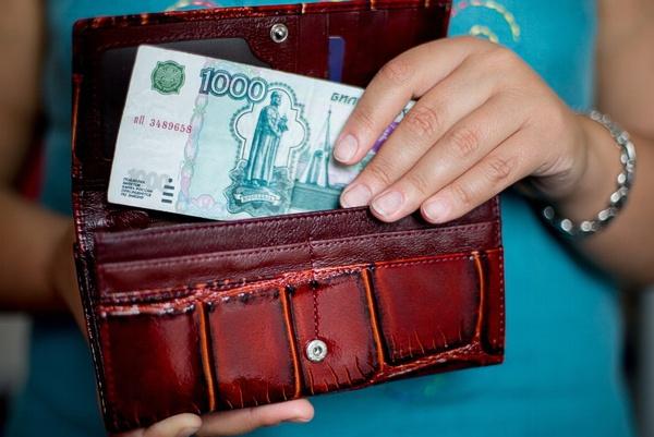 Во сне украли сумку с документами, деньгами – нужно присмотреться к потеря сумки во сне – следует быть внимательнее к финансам к чему снится дорожная сумка – путешествие во сне и наяву.