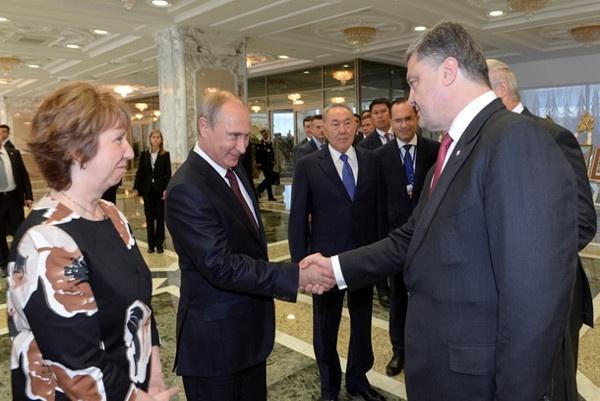 https://izhevskinfo.ru/pictures/news/44586.jpg