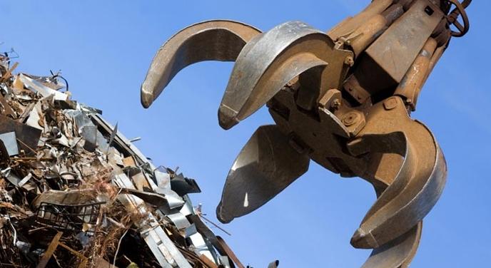 Сдать металл в ижевске продать металлолом в Теряево