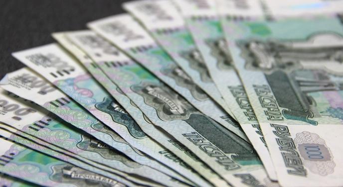 можно ли взять кредит через сбербанк онлайн в воскресенье