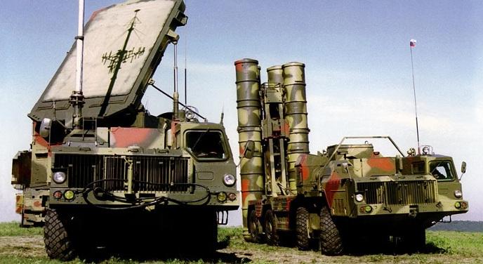 Картинки по запросу Россия защитит Сирию с помощью поставок С-300