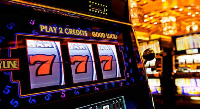 Игровые аппараты в ижевске кинг карты играть онлайн бесплатно