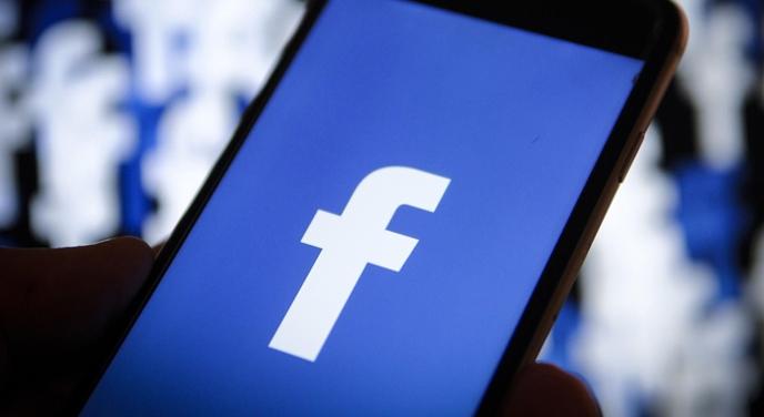 Картинки по запросу Компания Facebook восстановила работу интернет-сервисов