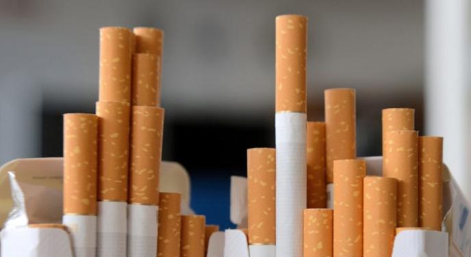 Продажа табачных изделий вблизи школы как получить лицензию на продажу табачных изделий для кальяна