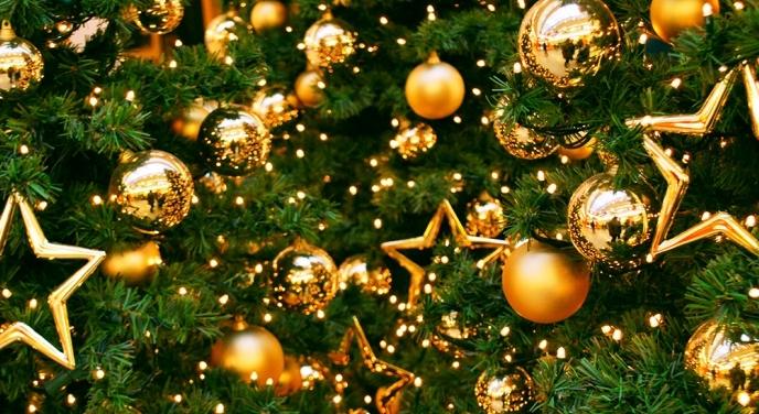 Картинки по запросу Новогодние праздники