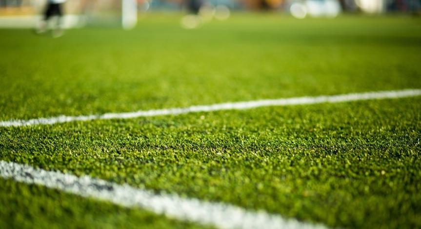 В Ижевске предложили построить футбольный манеж